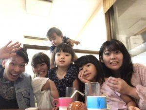 沼津 三島 ダイエット 体質改善 ジム CLEAR