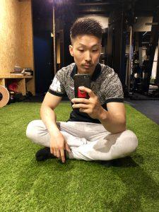 沼津 三島 ダイエット 体質改善 パーソナルジム CLEAR